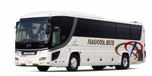 NAGOYA-main2