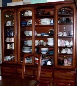 s-食器棚小2
