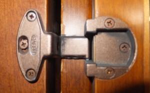DSCF4608