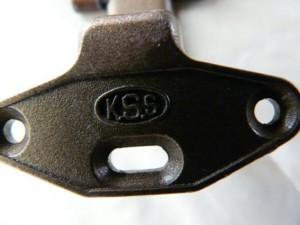 P1000589
