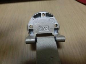 s-CIMG1113