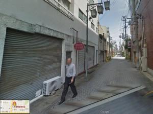 安田屋家具店6