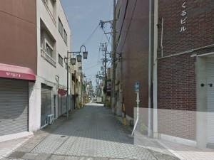 安田屋家具店2