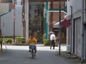安田屋家具店8