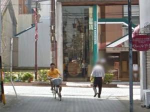 安田屋家具店7