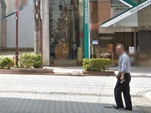 安田屋家具店4