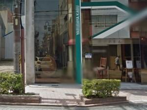 安田屋家具店5